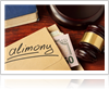 Alimony Law in Owing mills, MD